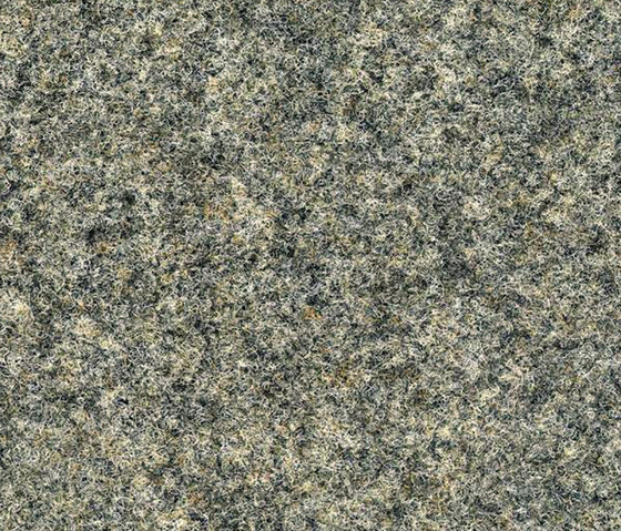 Strong 956-045 by Armstrong | Wall-to-wall carpets