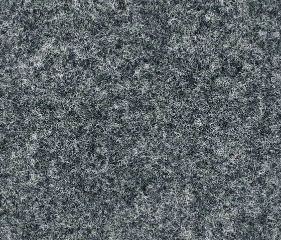 Strong 956-056 by Armstrong | Carpet rolls / Wall-to-wall carpets