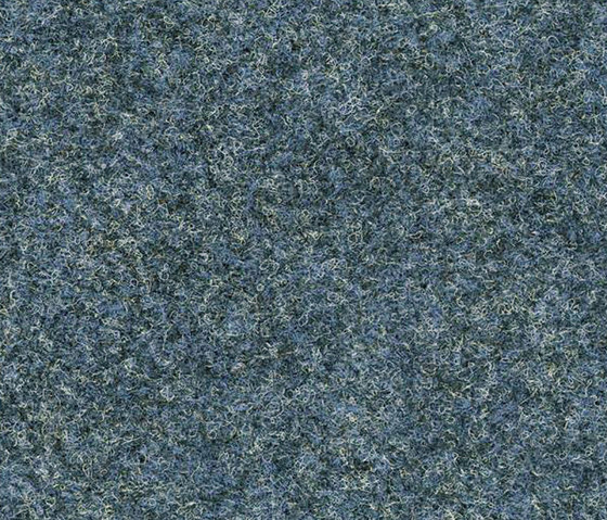 Strong 956-024 by Armstrong | Wall-to-wall carpets