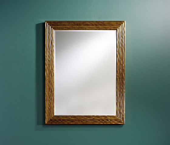 Granada gold de Deknudt Mirrors | Miroirs