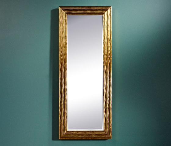 Granada gold by Deknudt Mirrors | Mirrors