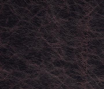 Venus 09 by Lapèlle Design | Leather tiles