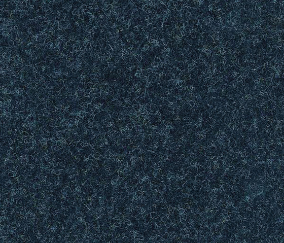 Strong 951-089 by Armstrong | Wall-to-wall carpets