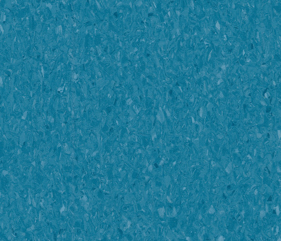 Medintone PUR 885-354 by Armstrong | Plastic flooring