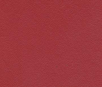 Naos 13 by Lapèlle Design   Leather tiles