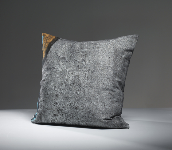 Concrete Cushion by CONCRETE WALL | Cushions