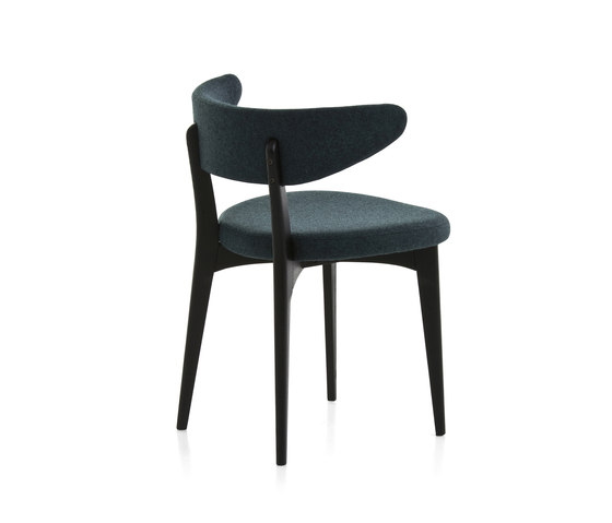 Shortwave by Diesel by Moroso | Chairs