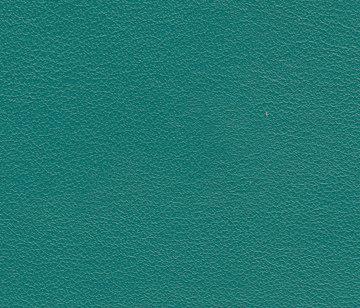 Naos 26 by Lapèlle Design | Leather tiles