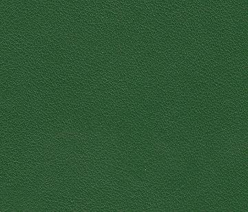 Naos 27 by Lapèlle Design | Leather tiles