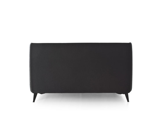 Gimme Shelter by Diesel with Moroso | Beds