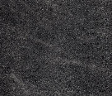 Meissa 06 by Lapèlle Design | Leather tiles