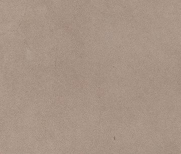 Suede 04 by Lapèlle Design   Leather tiles