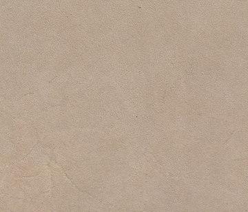 Suede 05 by Lapèlle Design | Leather tiles