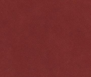 Suede 08 by Lapèlle Design | Leather tiles