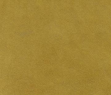 Suede 14 by Lapèlle Design | Leather tiles