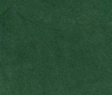 Suede 17 by Lapèlle Design | Leather tiles