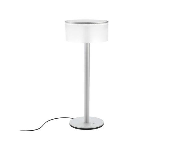Bene Lamps by Bene | General lighting
