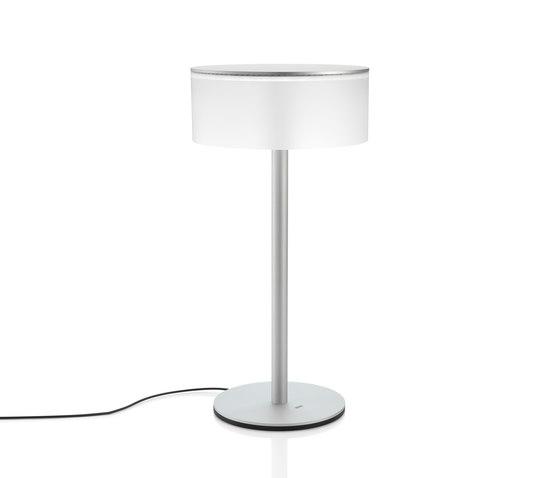 Bene Lamps de Bene | Éclairage général