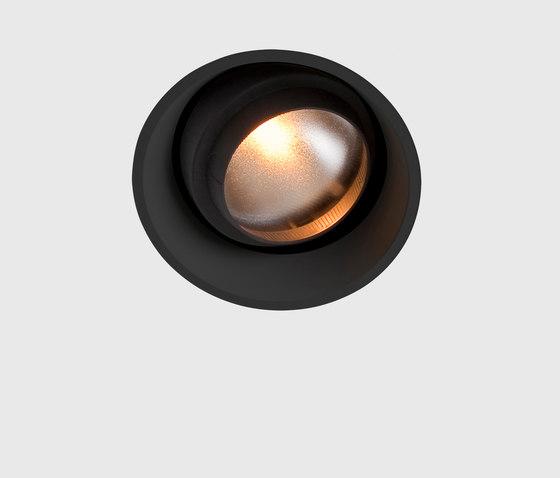 Aplis 165 directional by Kreon | Spotlights