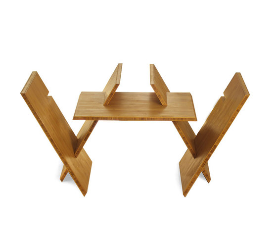 Table by Stickbee | Console tables
