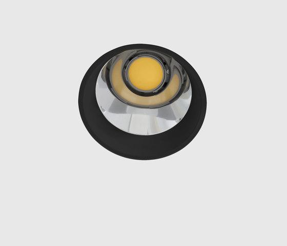 Aplis 165 downlight by Kreon | Spotlights
