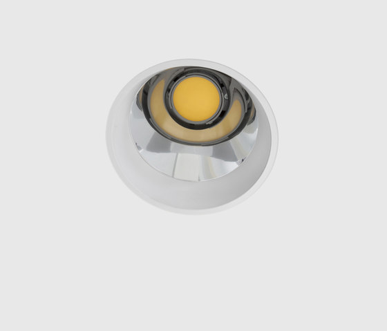 Aplis 165 downlight by Kreon | Spotlights