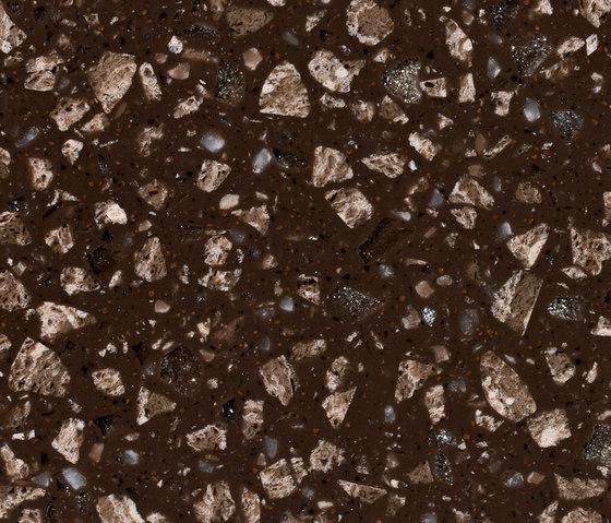 Earthen Bark von Staron | Fassadenbekleidungen