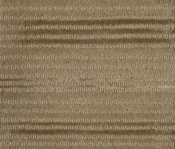 Trace Taupe by Toulemonde Bochart | Rugs / Designer rugs