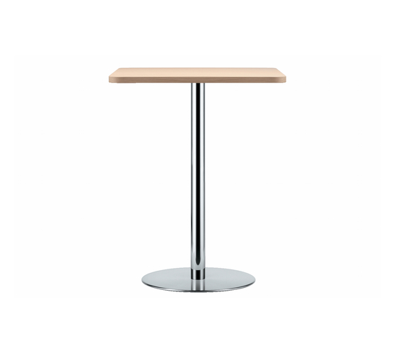 S 1125 by Thonet | Bar tables