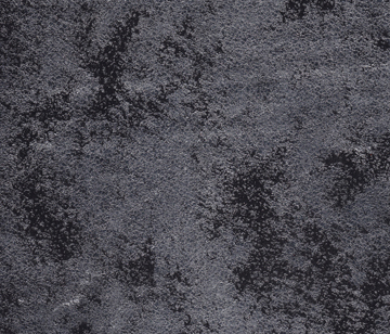 Palladio 06 by Lapèlle Design | Leather tiles