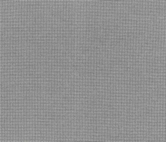 PORTOFINO - 84 SILVER by Nya Nordiska | Outdoor upholstery fabrics