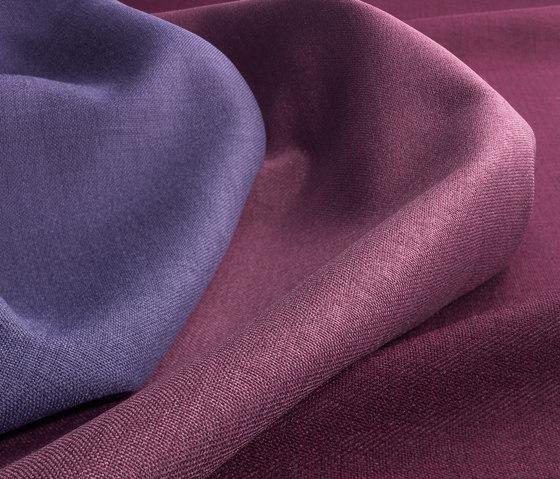 Astoria FR by Nya Nordiska | Roller blind fabrics