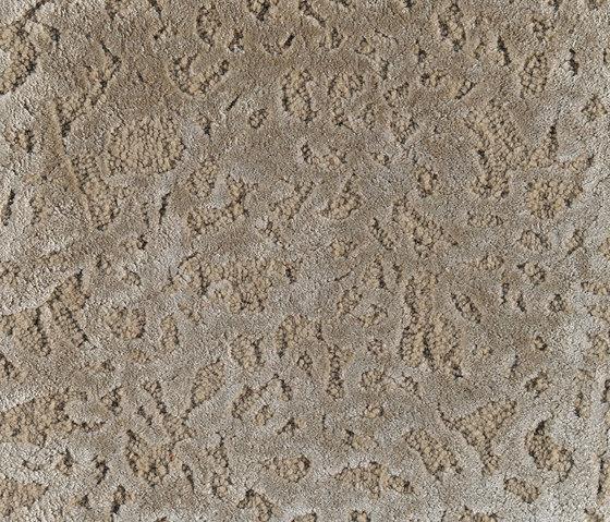 Hiverno Mastic by Toulemonde Bochart | Rugs / Designer rugs