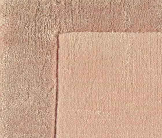 Lumiere Poudré Drag by Toulemonde Bochart | Rugs / Designer rugs