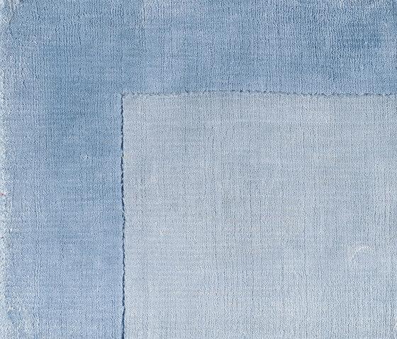 Lumiere Poudré Ciel by Toulemonde Bochart   Rugs / Designer rugs