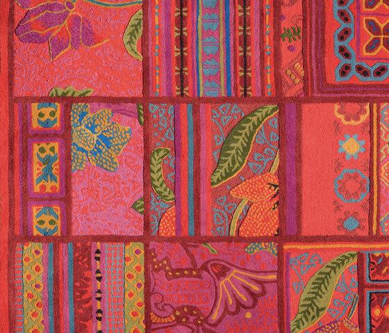 Raja by Toulemonde Bochart | Rugs / Designer rugs