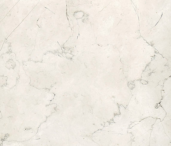 Our Stones | bianco pastello by Lithos Design | Natural stone slabs