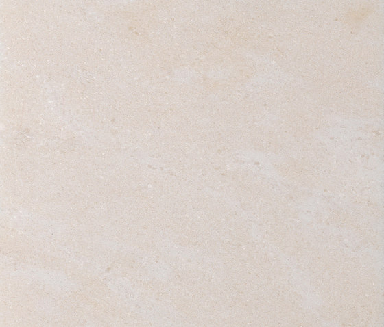 Our Stones | rosa agata by Lithos Design | Natural stone panels