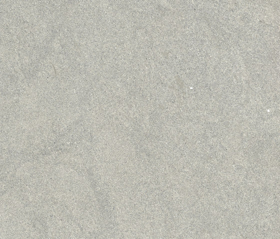Our Stones | grigio cenere by Lithos Design | Natural stone panels