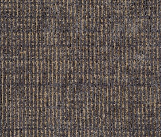 Voyage Gris by Toulemonde Bochart | Rugs / Designer rugs