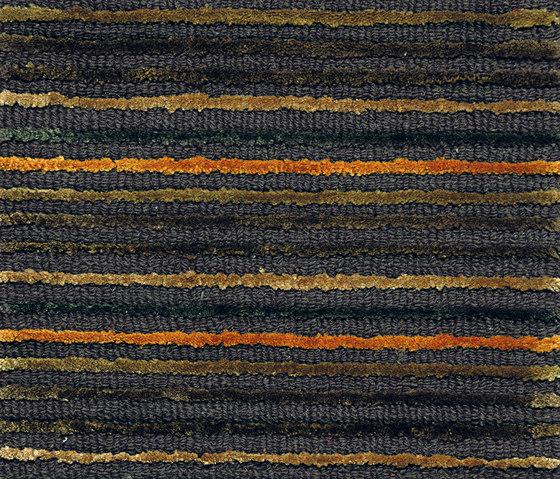 Ben Automne by Toulemonde Bochart   Rugs / Designer rugs