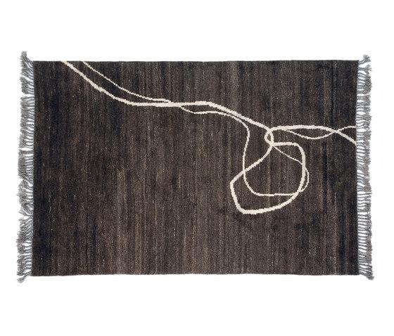 Atlas Cendre by Toulemonde Bochart | Rugs / Designer rugs