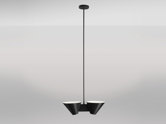 Billy DL Ceiling Lamp by Kalmar | General lighting