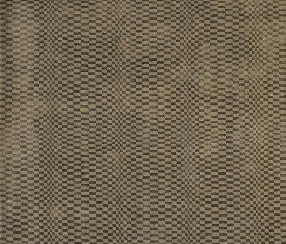 Optik Metalic by Toulemonde Bochart | Rugs / Designer rugs