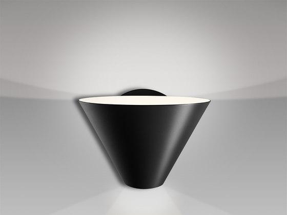 Billy WL Wall Lamp de Kalmar | Iluminación general