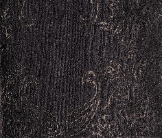 Mehndi Charbon by Toulemonde Bochart | Rugs / Designer rugs