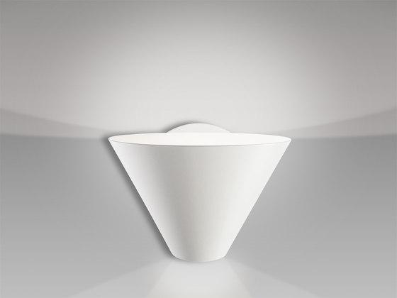Billy WL Wall Lamp by Kalmar | General lighting