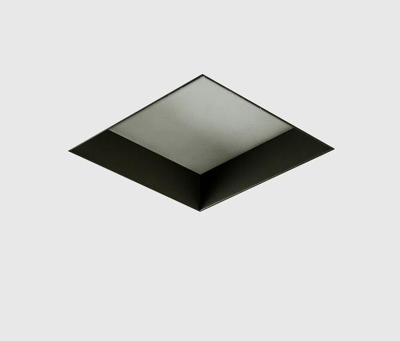 Down-in-Line 183 by Kreon | General lighting