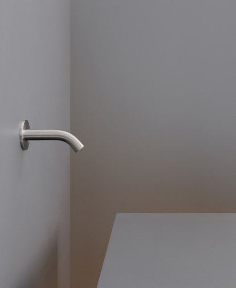 Free Ideas MIL45 by CEADESIGN | Wash-basin taps