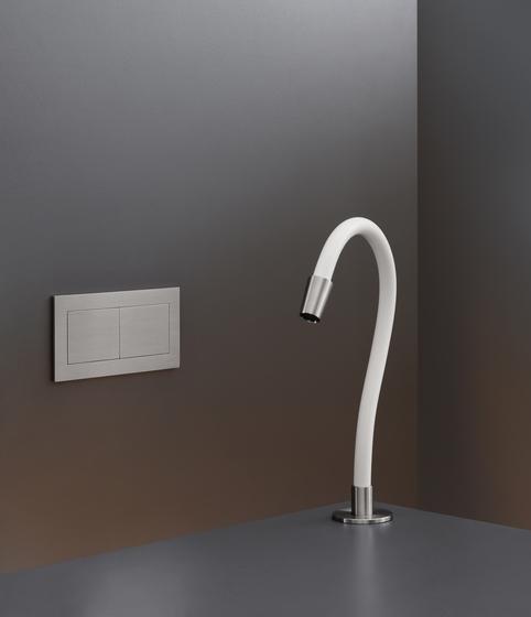 Free Ideas FLX03 de CEADESIGN | Robinetterie pour lavabo